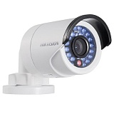 Hikvision DS-2CD2032-I- IP- FULL HD