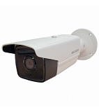 Hikvision DS-2CD2T22WD-I3